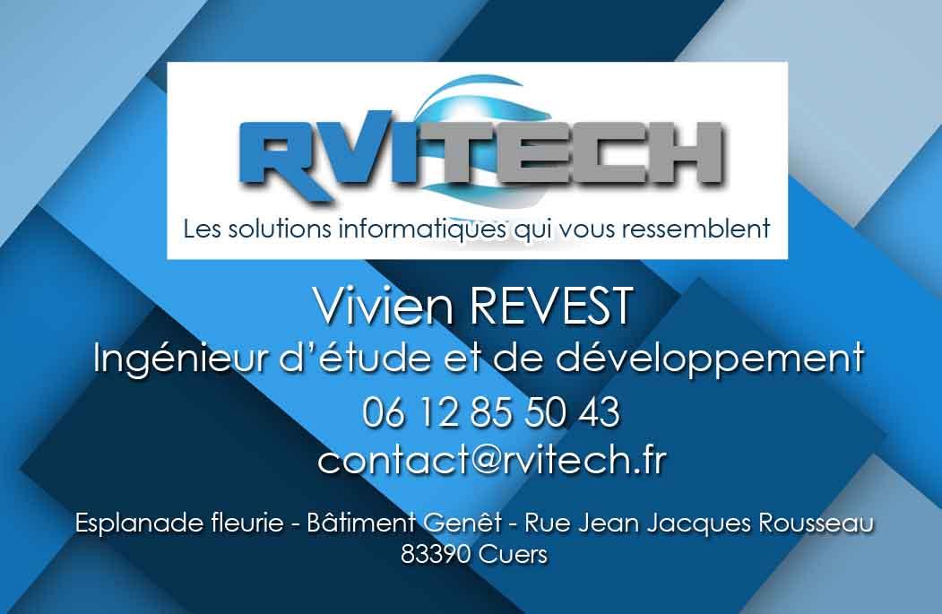 contact cv recto controle-ts1464888953